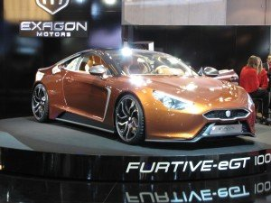 Mondial de l'Automobile dans voiture mondial-auto-oct.2012-0051-300x225