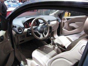 mondial-auto-oct.2012-0061-300x225 dans voiture