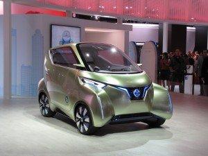 Mondial de l'Automobile (suite) dans voiture mondial-auto-oct.2012-013-300x225