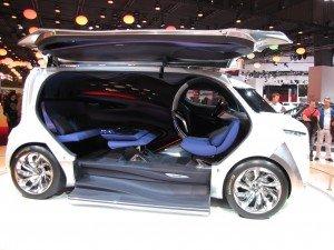 mondial-auto-oct.2012-023-300x225 dans voiture