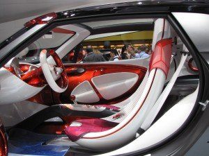 mondial-auto-oct.2012-030-300x225