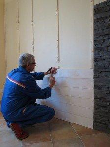 mur-2012-11-16-014-224x300