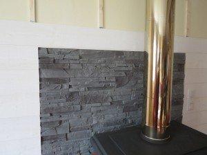 mur-2012-11-16-020-300x224