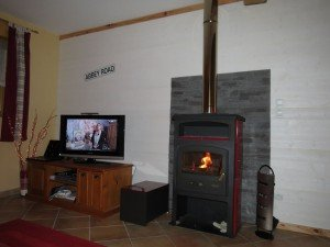 mur-suite-004-300x225