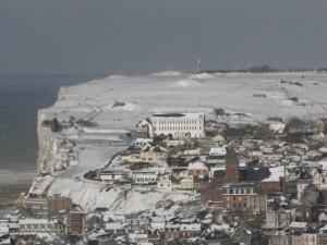 neige-12-mars-2013-022-300x225 dans Le Tréport